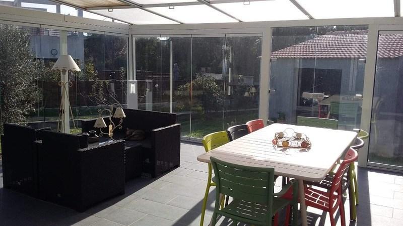 Maison, 91 m² Rare …