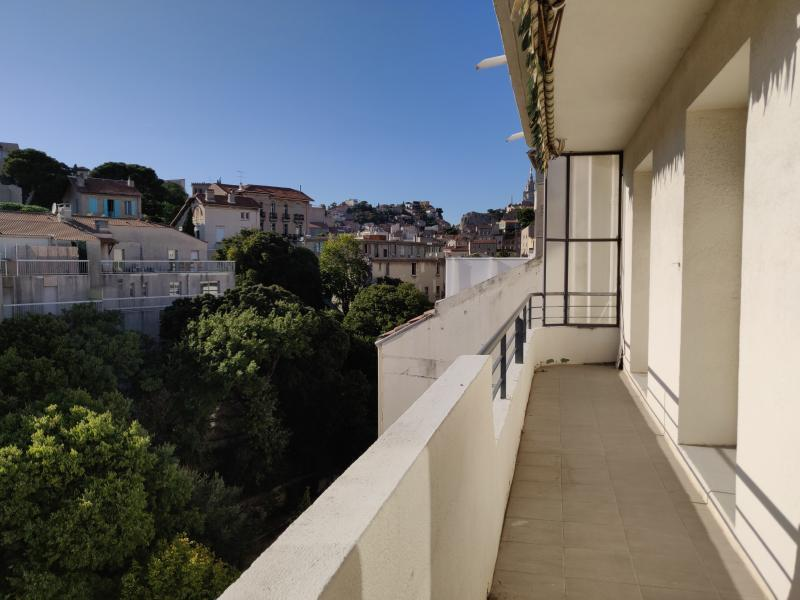 Appartement, 91 m² Locat…