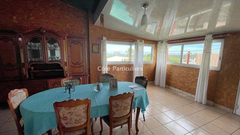 Maison, 150 m² Côté …