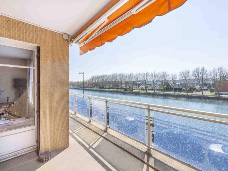 Appartement, 76 m² 14360…