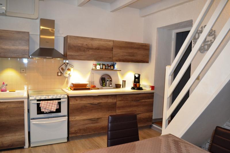 Maison, 70 m² A  Gr…
