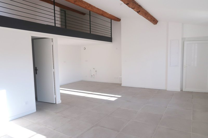 Appartement, 61 m² MONTP…