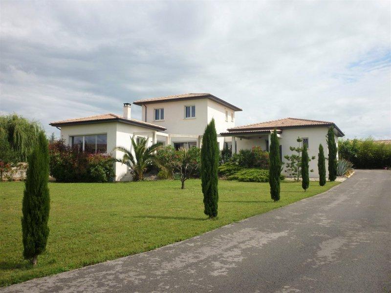 Maison, 220 m² Lumin…