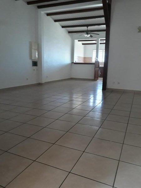 Appartement, 77 m² Karuk…