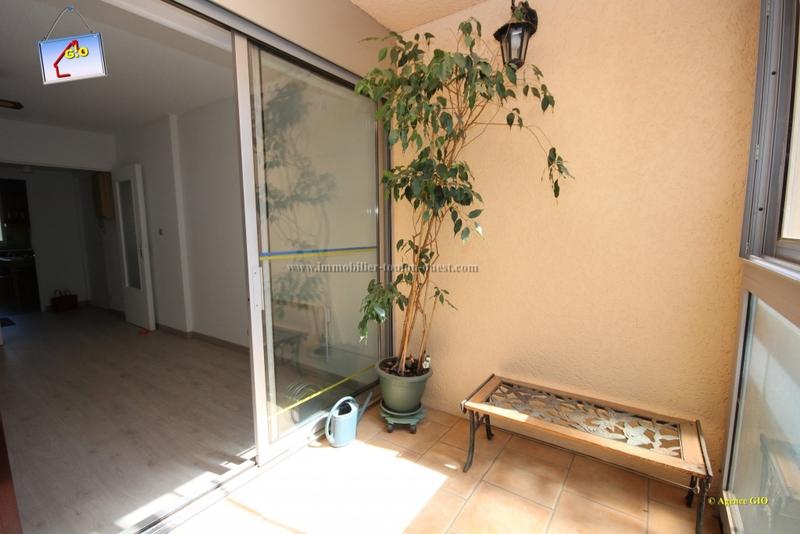 Appartement, 63 m² REF 2…