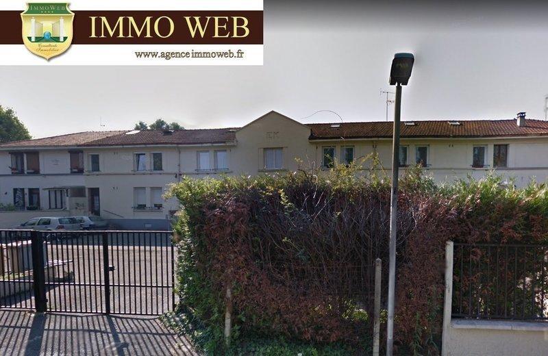 Appartement, 66 m² EXCLU…