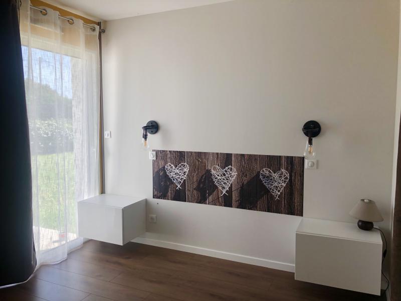 Maison, 160 m² Talmo…