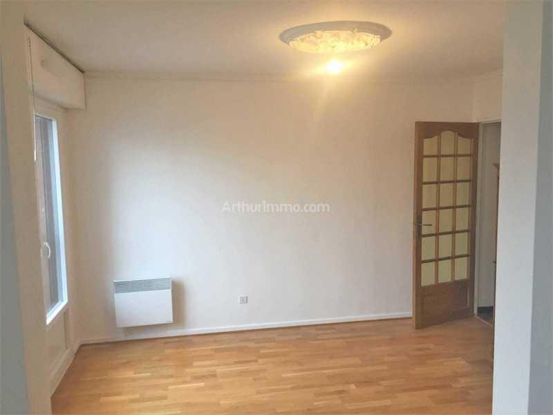 Appartement, 80,39 m² Appar…