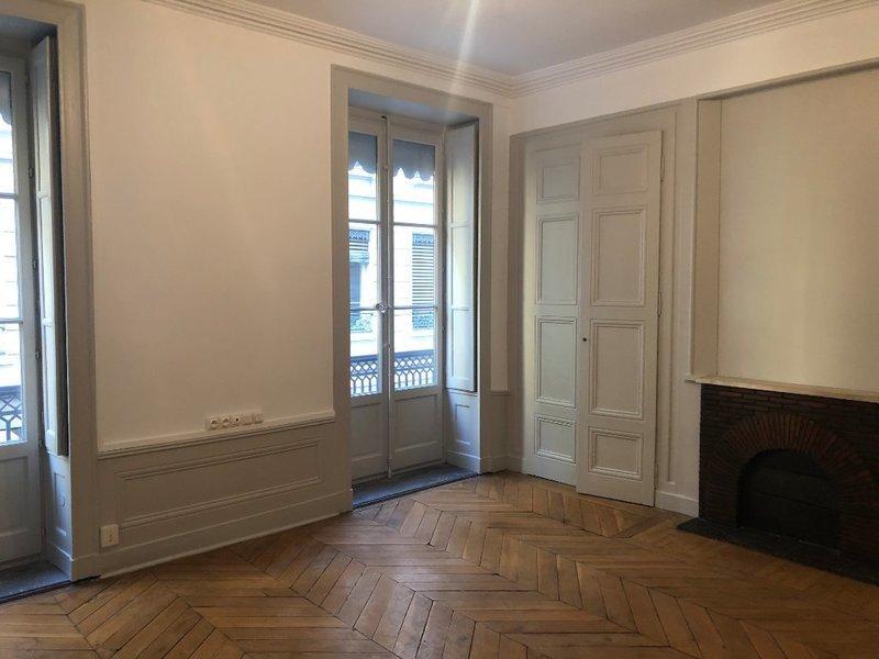 Appartement, 104 m² En ap…