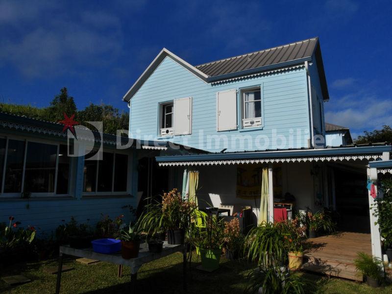Maison, 166 m² Dans …