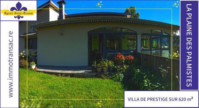 Maison, 150 m² Sous …