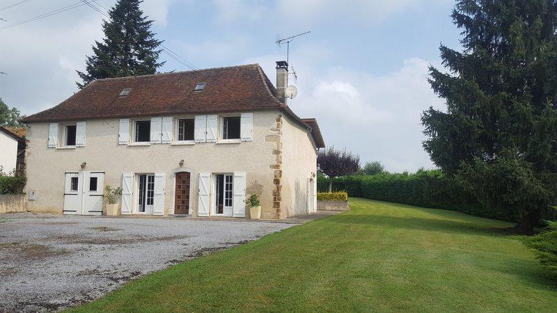 Maison, 152 m² Belle…