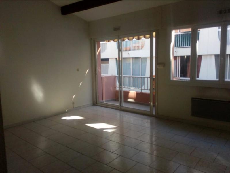 Appartement, 74,5 m² LE GR…