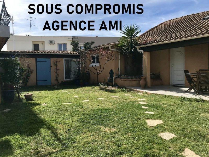 Maison, 140 m² SPECI…