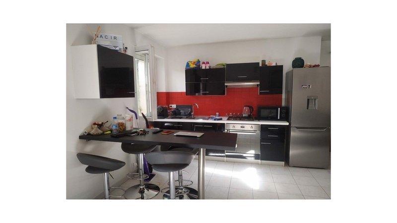Appartement, 37 m² Garda…