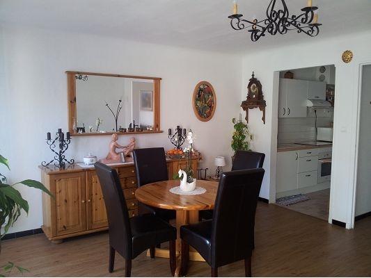 Appartement, 70 m² LE LU…