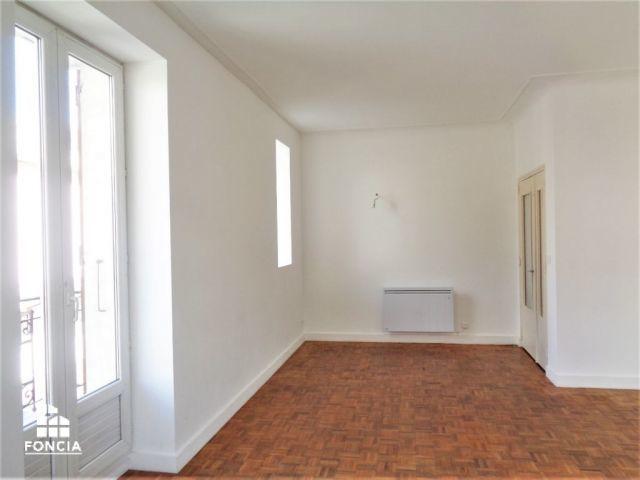 Appartement, 95 m² Brian…