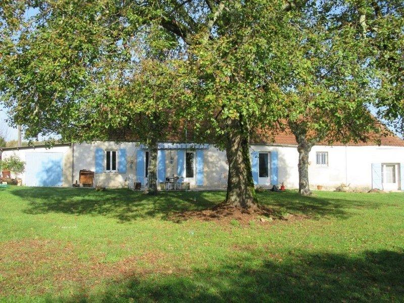 Maison, 95 m² Envir…