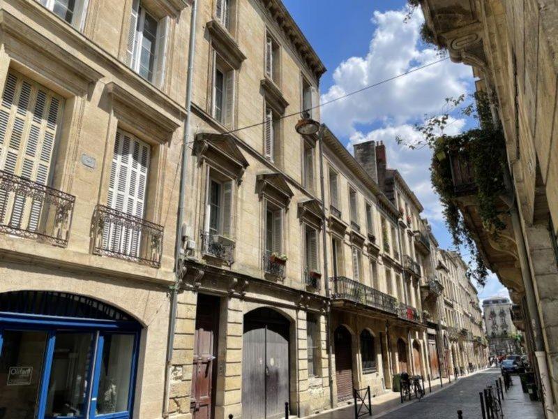 Appartement, 54 m² Le Ca…