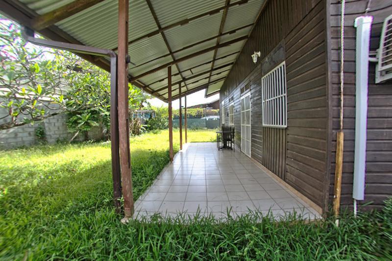 Maison, 105 m² Maiso…