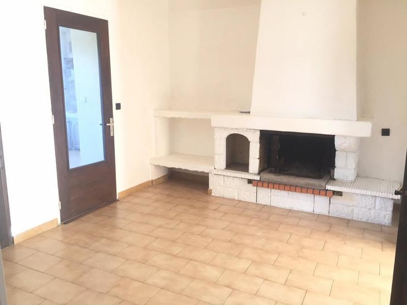 Appartement, 71 m² Bouc …