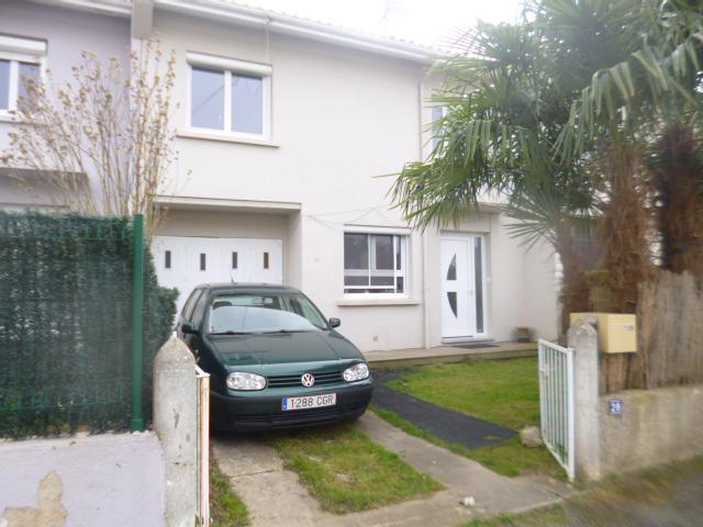 Maison, 85 m² Idéal…