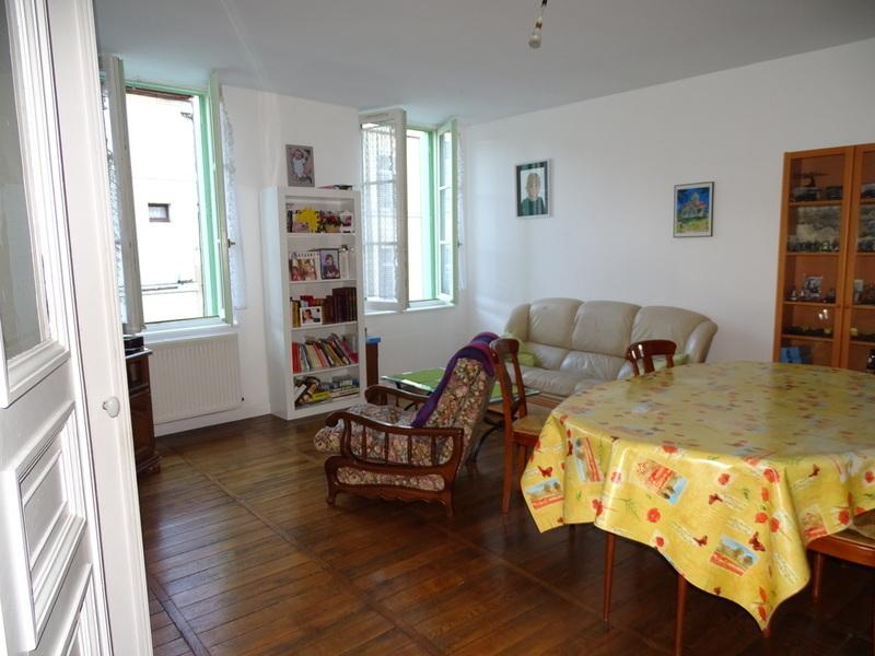 Appartement, 115 m² Très …