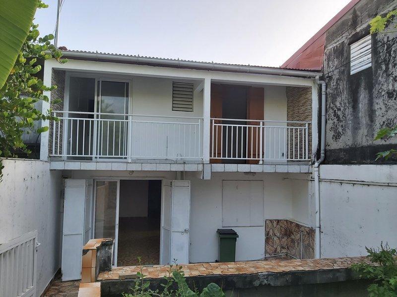 Maison, 105 m² Dans …
