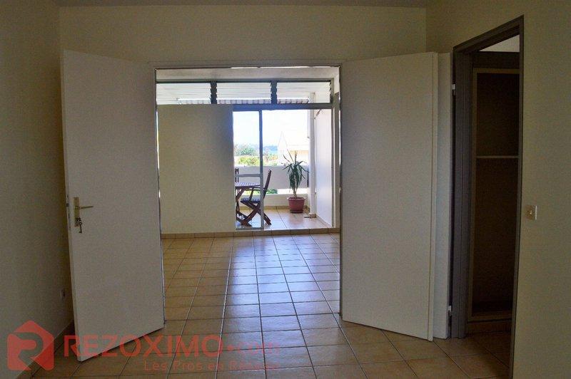 Appartement, 87,92 m² Le Ro…
