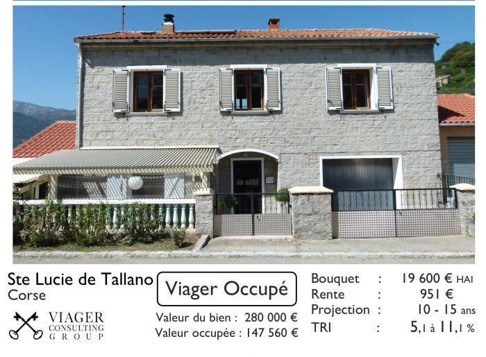 Maison, 115 m² Descr…