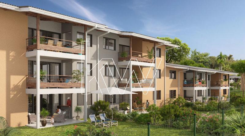 Maison, 95,61 m² Nouve…