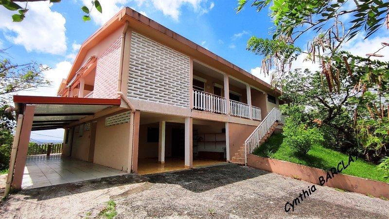 Maison, 310 m² DUCOS…