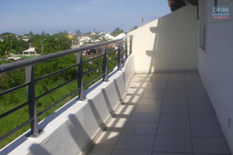 Appartement, 73,33 m² A lou…