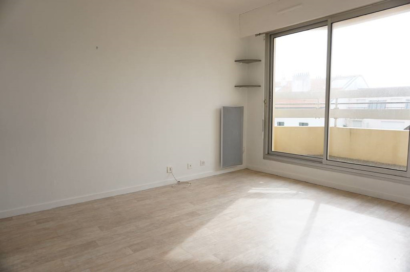 Appartement, 40 m² Biarr…