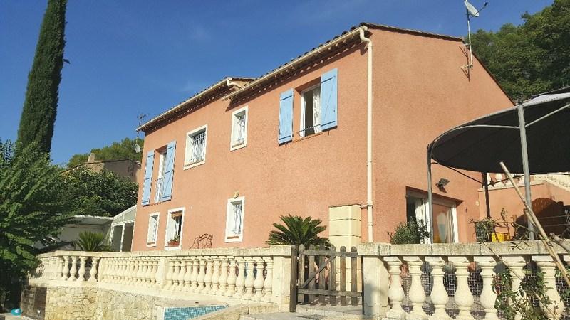 Maison, 150 m² Le Lu…