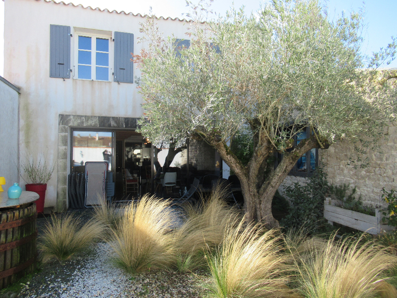 Maison, 170 m² Chai …