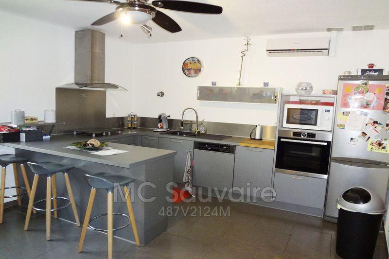 Maison, 80 m² A SAI…