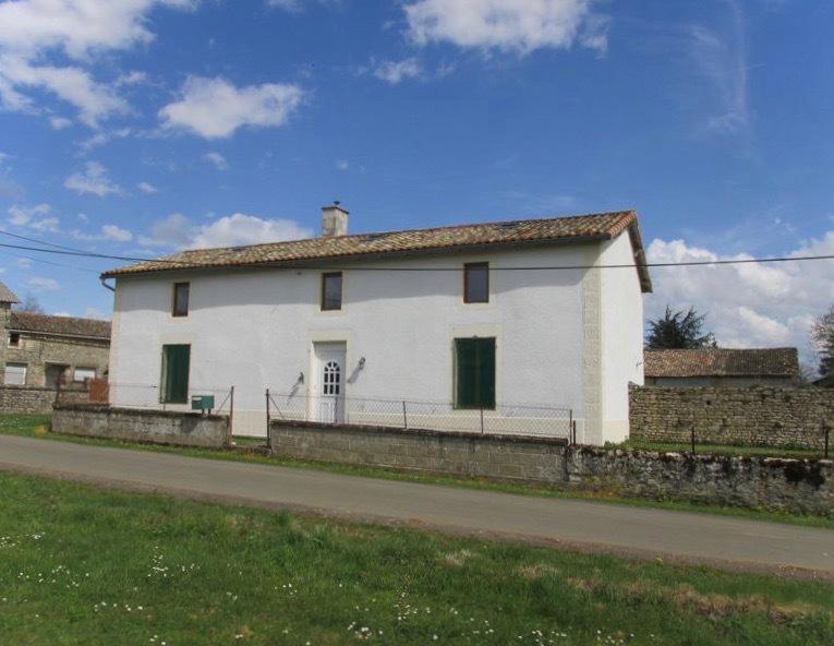Maison, 159 m² Situé…