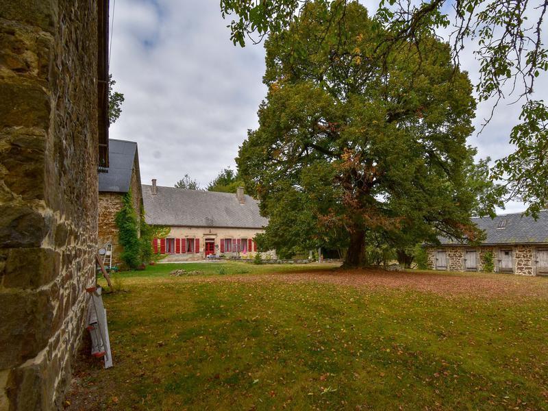 Maison, 200 m² 93445…