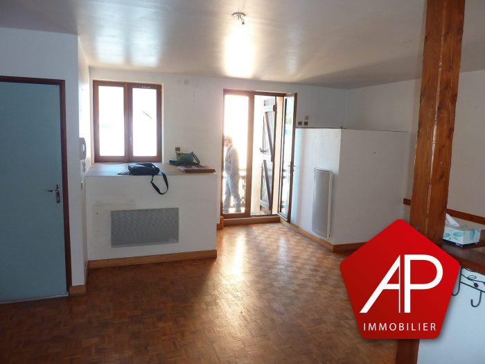 Appartement, 67 m² Nouve…