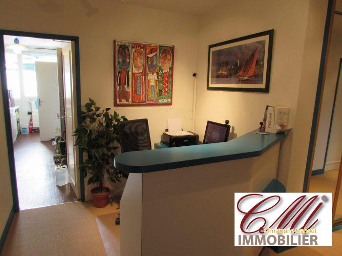 Appartement, 82 m² A Vit…