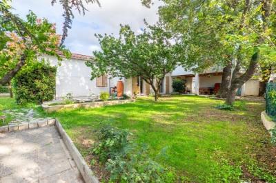 Maison, 107 m² Idéal…