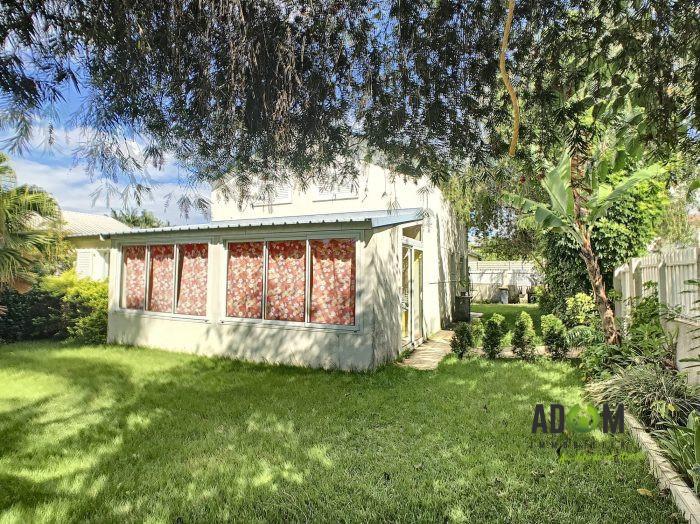 Maison, 113 m² ADOM …