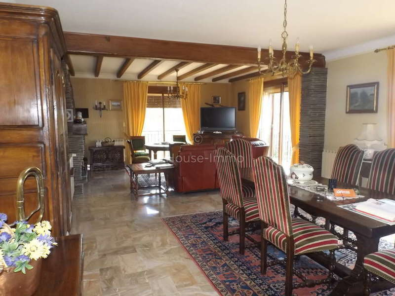 Maison, 490 m² Const…