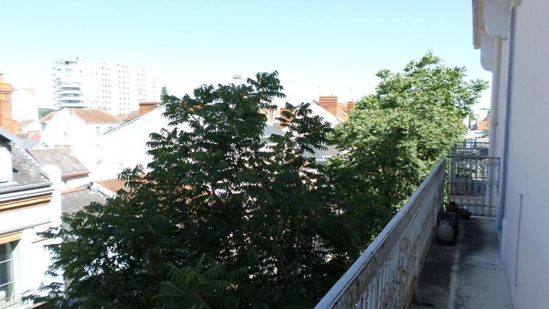 Appartement, 83 m² VICHY…