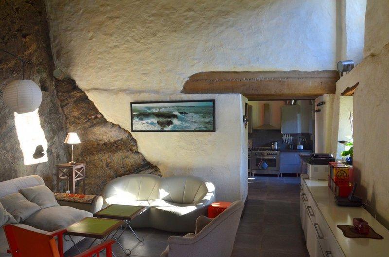 Maison, 100 m² Au co…