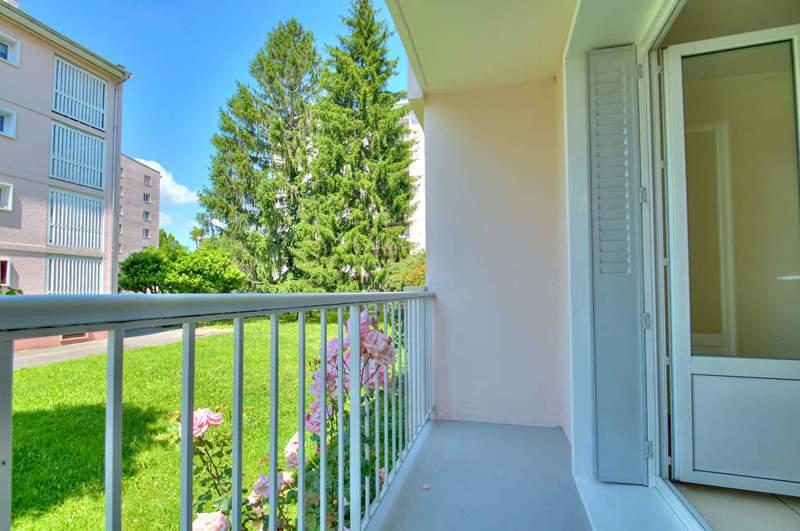 Appartement, 57 m² A ven…