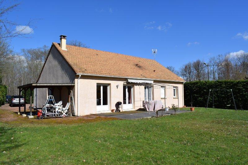 Maison, 110 m² Près …