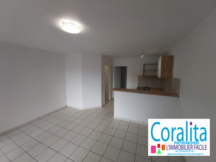 Appartement, 55 m² EXCLU…