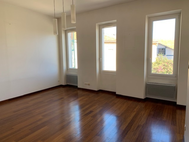 Appartement, 45 m² Vente…